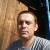 дмитрий, 32, г.Улан-Удэ