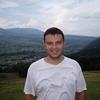 Александр, 34, г.Южно-Сахалинск