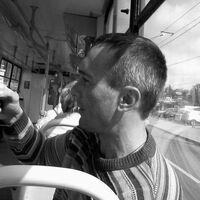 дмитрий, 45 лет, Козерог, Санкт-Петербург