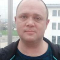 Alex, 49 лет, Рак, Оффенбург