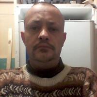 Николай, 41 год, Рак, Ставрополь