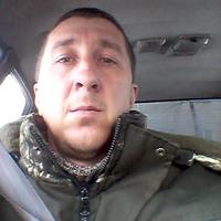 Костя, 43 года, Скорпион, Лесозаводск