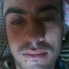 farid, 26, г.Красноярск