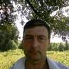 Валерий, 41, г.Маньковка