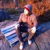 Georgi, 30, г.Хельсинки
