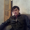 nurik, 37, г.Баган