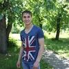 Sergo, 23, г.Береговой