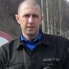 юрий, 39, г.Докучаевск