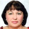 Люба, 57, г.Харьков