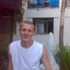 Олег, 41, г.Нижний Ломов