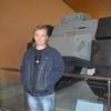 Юра, 43, г.Смоленск