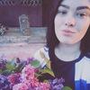 Сашка, 19, г.Черновцы