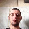 Денис, 29, г.Петропавловск