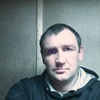 Михаил, 35, г.Ступино