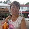 Татьяна, 63, г.Днестровск