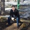 Бек, 33, г.Петропавловск