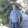 Камал Камалович, 51, г.Бишкек