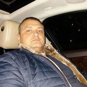 Николай 35 Цимлянск