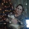 Евгения, 39, г.Челябинск