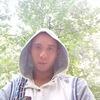 Фарид, 20, г.Симферополь