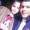 Барис, 19, г.Yerevan