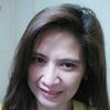 lourlyn, 47, г.Манила