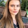 Svetlana, 22, г.Кишинёв