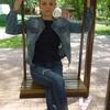 Ирина, 38, г.Москва