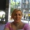 elenh, 42, г.Афины
