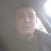 Максим 31 Саянск