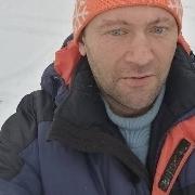 Александр 46 Южно-Сахалинск