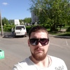 КИРИЛЛ, 26, г.Тихвин