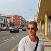 Руслан, 33, г.Москва