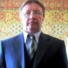 alex, 56, г.Затобольск