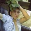 Андрей, 29, г.Обнинск