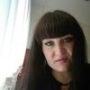 Анжелика, 33, г.Борисов