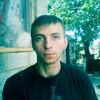 Олег, 28, Добропілля