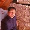 tanveer, 24, г.Карачи
