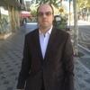Влад, 38, г.Тель-Авив