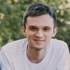 Влад, 22, г.Балахна