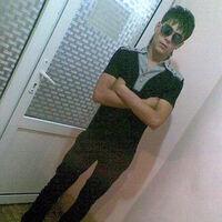 muhammad, 29 лет, Близнецы, Ташкент