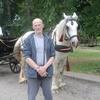 Modris, 51, г.Рига