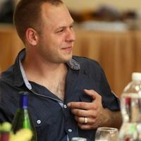 владимир, 31 год, Телец, Оренбург