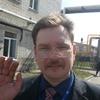 Сергей, 50, г.Тверь