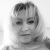 Рина, 39, г.Ташкент