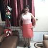JOSEPHINE, 55, г.Мумбаи