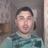 саша, 29, г.Чита