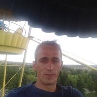 Андрей, 39 лет, Водолей, Луцк