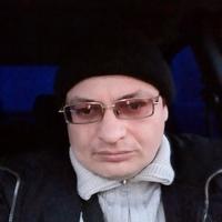 VALERII, 32 года, Дева, Кагул