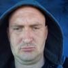 Саня, 34, г.Полтава